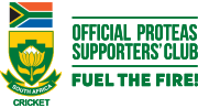 Official Proteas Supporters Club