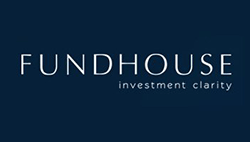 Fundhouse